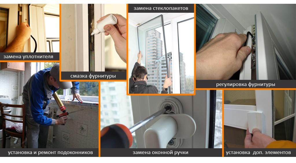 Ремонт і установка - будівництво та ремонт в київській облас.