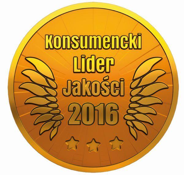 35497-hormann_konsumencki_lider_jakosci_oknaidrzwibbpl